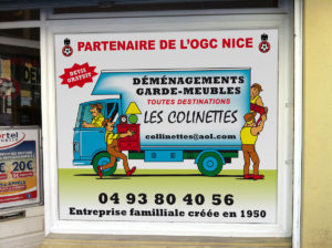 Les_Colinettes_-_Vitrine