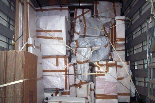 garde-meubles1